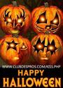 "Happy "" Kiss "" Halloween 13856410"