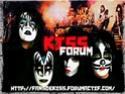 FANS DE KISS FORUM - Images 14765510