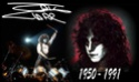 ERIC CARR HOMMAGE  15170810