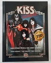 KISS KLASSIFIED 22852110