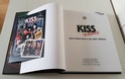 KISS KLASSIFIED 22893910