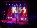 KISS KRUISE VII 23472011