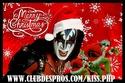 Joyeux Noël & Bonnes Fêtes  24740010