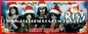 Joyeux Noël & Bonnes Fêtes  25660011