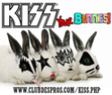 Happy - Kiss - Easter !!! 29355010