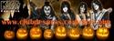 "Happy "" Kiss "" Halloween 72554_10"