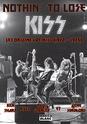 Nothin' to lose : Les origines de Kiss (1972-1975) Cb382_10