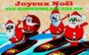 Joyeux Noël & Bonnes Fêtes  Dd10