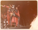 KISS AVIGNON 1980 ( Photos ) Kiss_a10