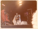 KISS AVIGNON 1980 ( Photos ) Kiss_a11