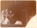 KISS AVIGNON 1980 ( Photos ) Kiss_a12