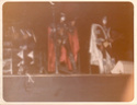 KISS AVIGNON 1980 ( Photos ) Kiss_a13