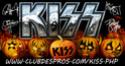 "Happy "" Kiss "" Halloween Kiss_h12"