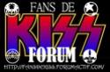 FANS DE KISS FORUM - Images Kiss_m14
