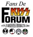FANS DE KISS FORUM - Images Kiss_m17