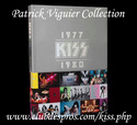 NEW KISS BOOK  Lynn_k10