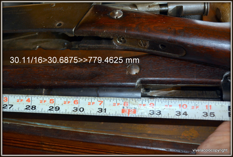 Fusil 1907-15 (fusil Berthier) Dsc_0011
