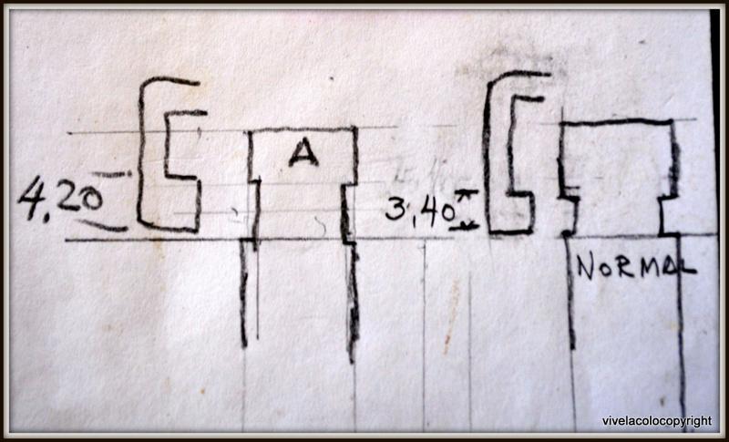 Curieux marquage sur un manchon de BERTHIER Dsc_0323