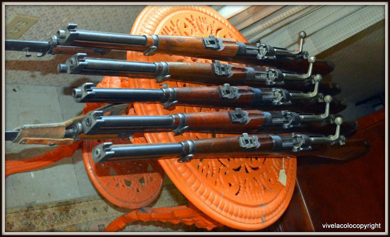 Carabine Suédoise mle 1894/1914 Dsc_0428