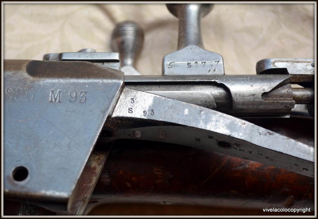 Marquage culasse Lebel Dsc_0643