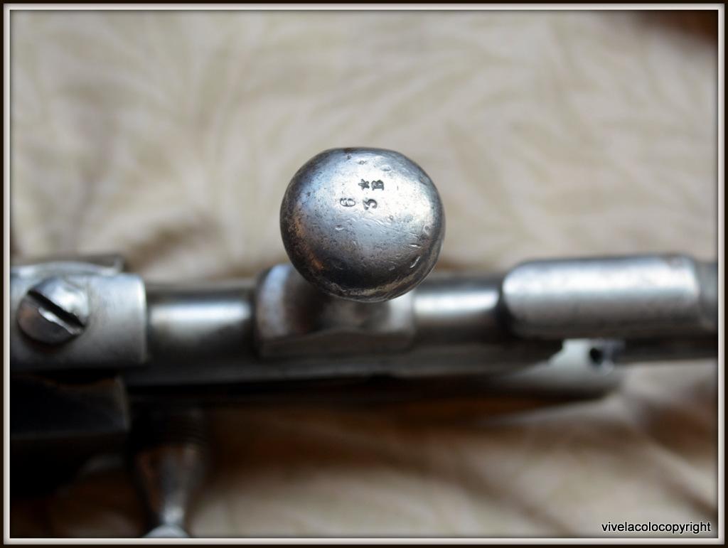 Marquage culasse Lebel Dsc_0713