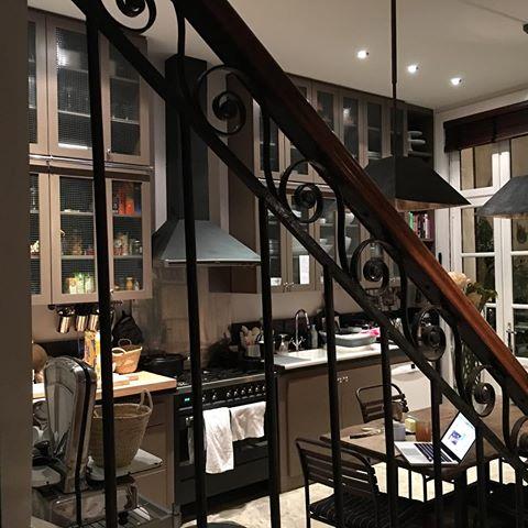 La Savannah, cette résidence de Marnes-La-Coquette à vendre 15623710