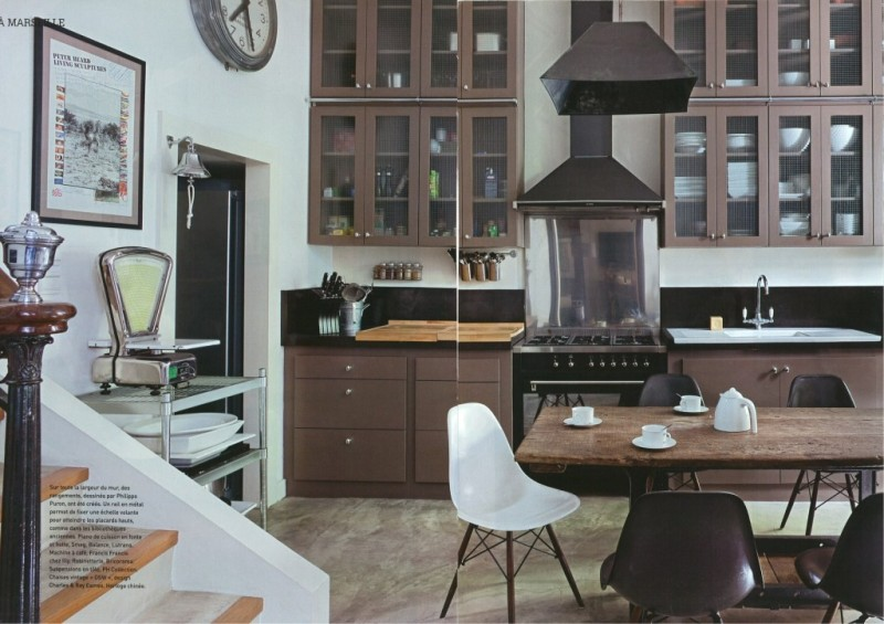 La Savannah, cette résidence de Marnes-La-Coquette à vendre Cache_10