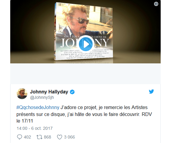 Quelque chose de Johnny Captur13