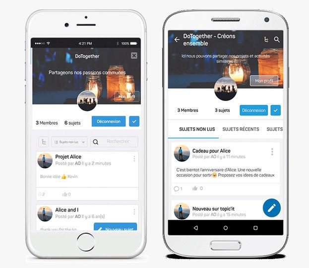 Découvrez Topic'it, l'application mobile de votre forum ! Captur14