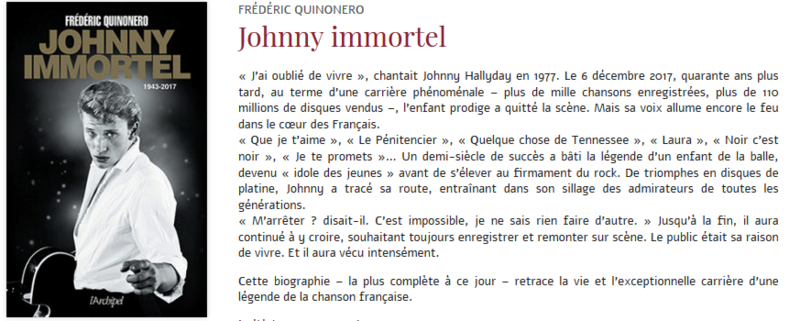 [livre] Johnny Immortel Captur22