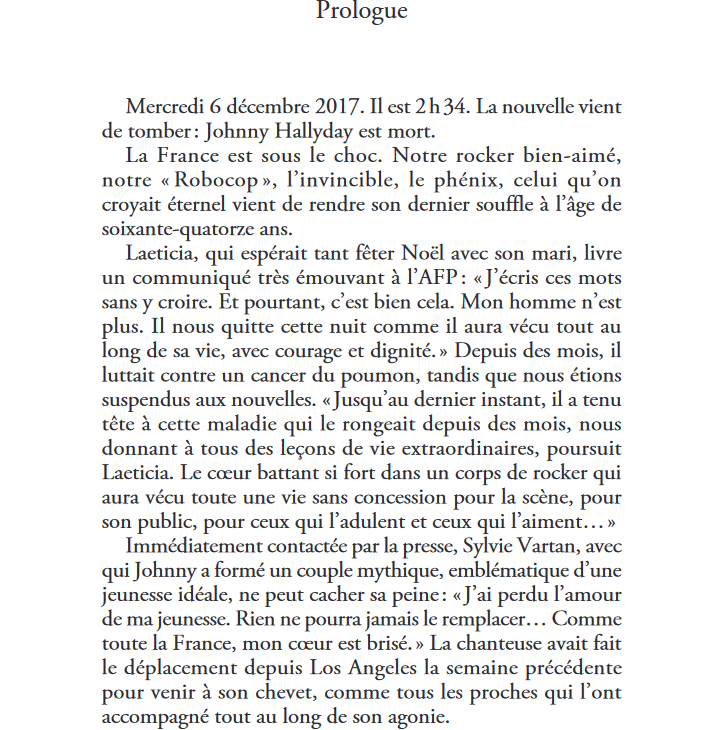 [livre] Johnny Immortel Captur23