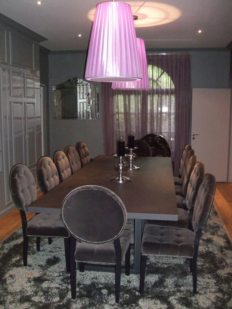 La Savannah, cette résidence de Marnes-La-Coquette à vendre Dscf3210