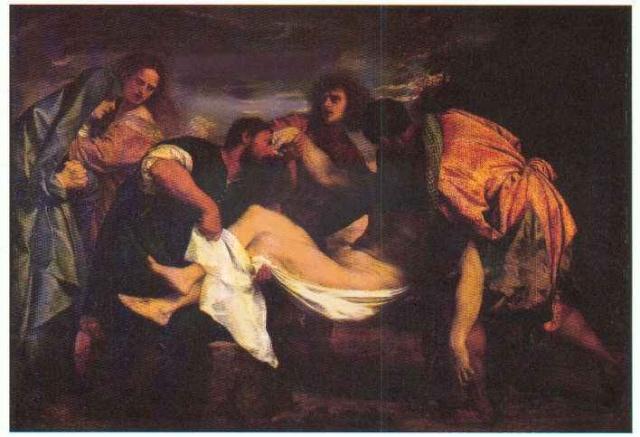 La Passion en image - Page 6 138_3110