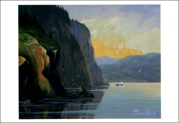 Paysages, tableaux. 1_jean10