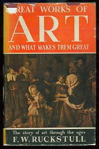 ANARCHIE DANS L'ART. 33-89010
