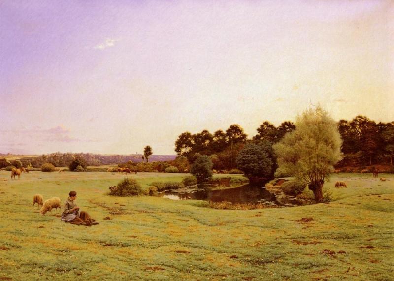 Paysages, tableaux. 65963910