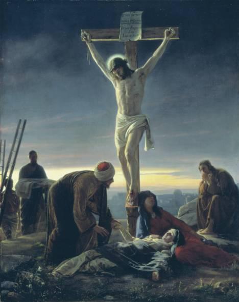 IMAGES PIEUSES Crucif10
