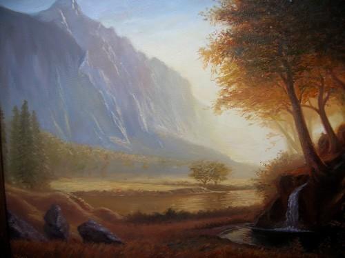Paysages, tableaux. Dscn0410
