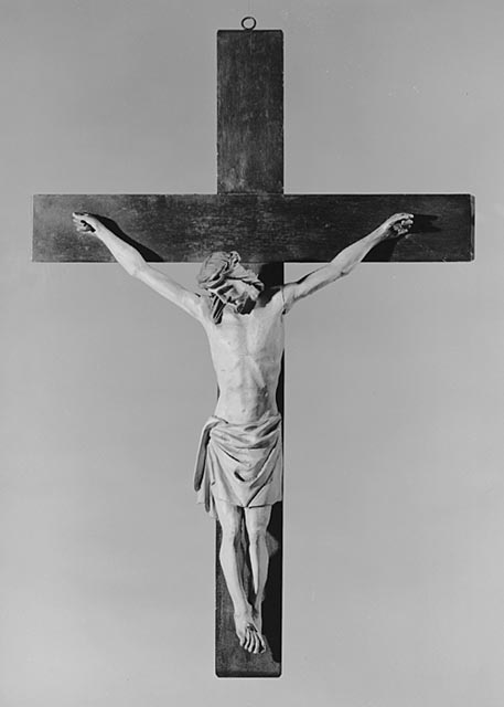 Crucifix Images14
