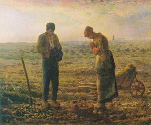 Paysages, tableaux. Jean-f11