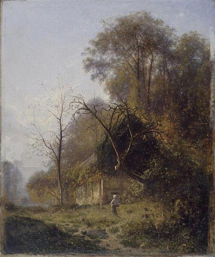 Paysages, tableaux. - Page 3 Jean_a10