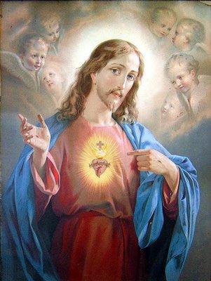 IMAGES PIEUSES Jesusc10