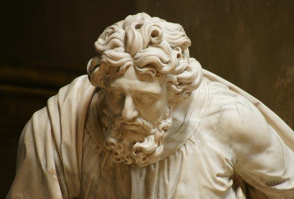 IMAGES PIEUSES Joseph11