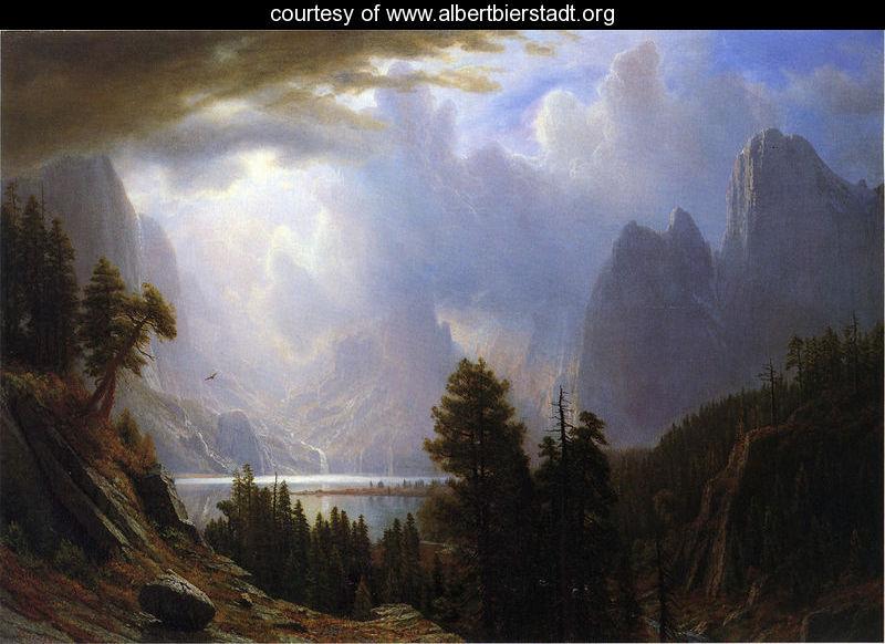 Paysages, tableaux. Landsc11