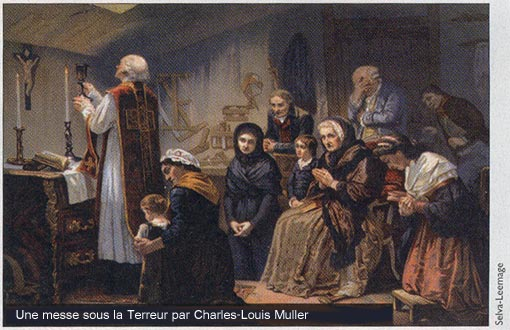 IMAGES PIEUSES Muller10