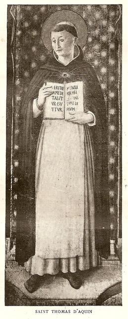 FRA ANGELICO -- Extrait des PAGES D'ART CHRÉTIEN du Père Abel Fabre. Numris13