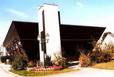 Un nouveau temple maçonique de l'AFC (Port Leucate) - Page 5 Pho_ka10