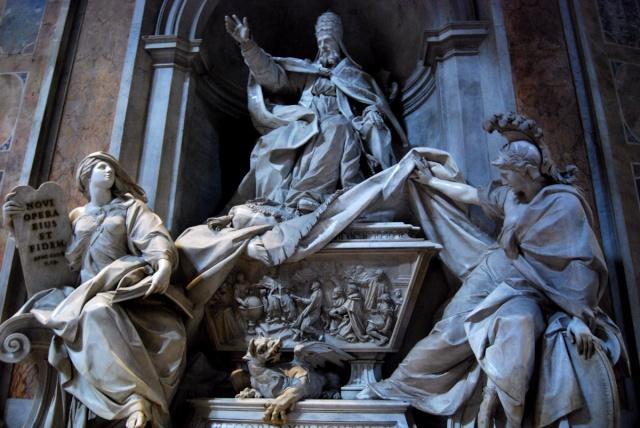 IMAGES PIEUSES Rome_v10