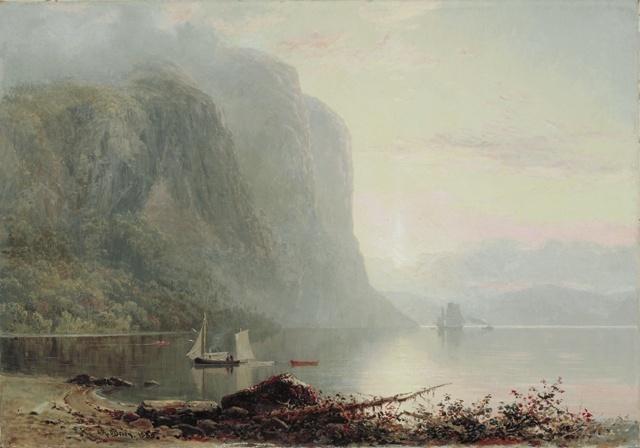 Paysages, tableaux. Url11