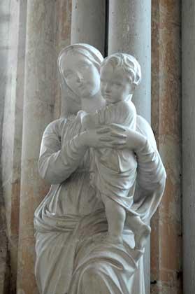 IMAGES PIEUSES Vierge10